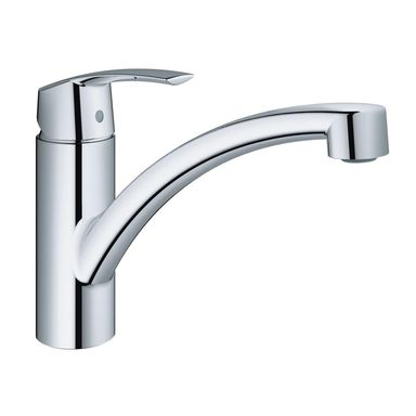 Bateria kuchenna START NEW 32441001 GROHE