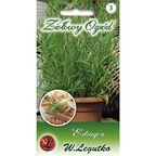 Estragon nasiona tradycyjne 0.1 g W. LEGUTKO