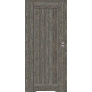 Skrzydło drzwiowe SIERRA  80 l VOSTER
