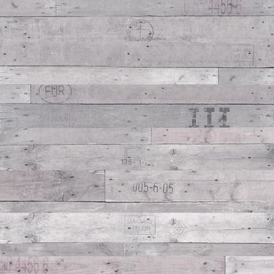 Panele podłogowe NEPTUN AC4 8 mm ARTENS