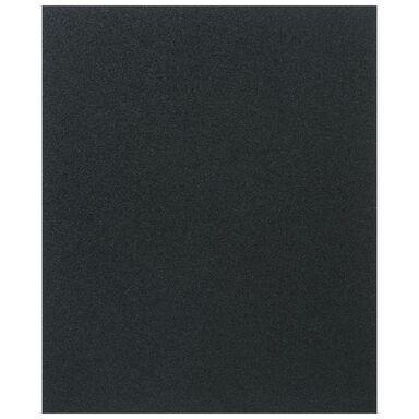 Papier ścierny WODNY 230X280MM P100 DEXTER