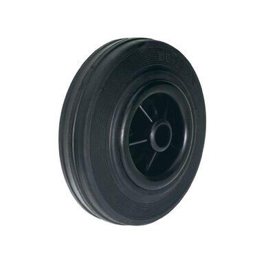 Kółko transportowe 80 mm/80 kg