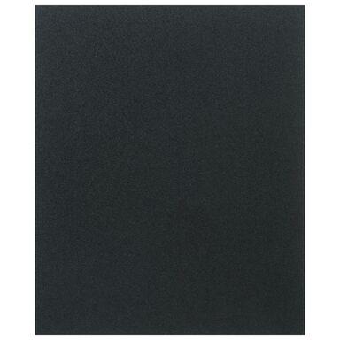 Papier ścierny WODNY 230X280MM P180 DEXTER