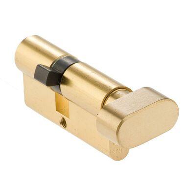 Wkładka drzwiowa podłużna KD10 45 x 30G mm ABUS