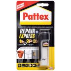 Masa naprawcza REPAIR EXPRESS 48 g PATTEX
