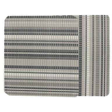 Komplet dywaników łazienkowych COMFORTEX 65