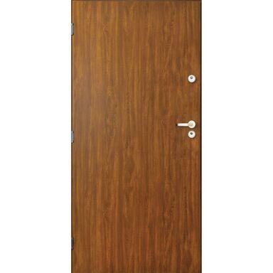 Drzwi wejściowe KOLUMBIA 90 Lewe PANTOR