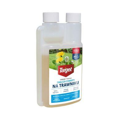 Środek chwastobójczy STARANE TRAWNIKI 250 ml TARGET