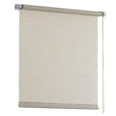 Roleta okienna NATURAL LOOK 42.5 x 150 cm ecru