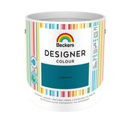 Farba wewnętrzna DESIGNER COLOUR 2.5 l Cleopatra BECKERS