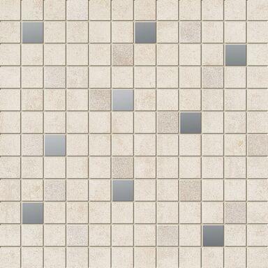 Mozaika REN ARTE