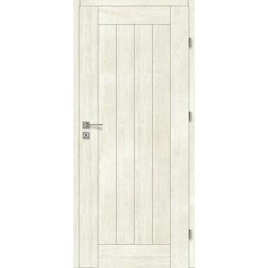 Skrzydło drzwiowe SIERRA  90 Prawe VOSTER
