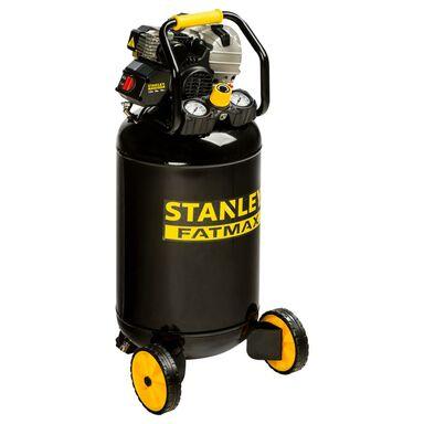 Kompresor olejowy FATMAX 50l HYDV404STF513 STANLEY