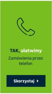 sk-zamowienia-na-telefon-dekoracja