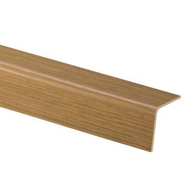 Kątownik ZEWNĘTRZNY 3 x 3 x 250 cm EASY LINE