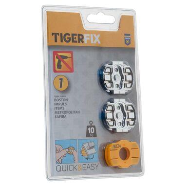 Klej do napraw TIGERFIX NR 1 TIGER