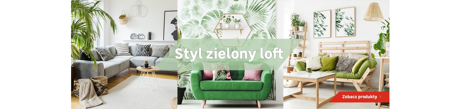 rr-zielony-loft-1323x455-10.04-13.05.2019