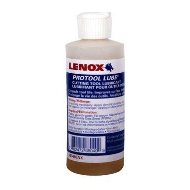 Płyn chłodzący 68040LNX LENOX