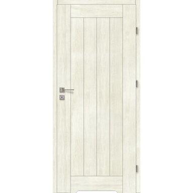 Skrzydło drzwiowe SIERRA  80 p VOSTER
