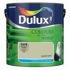 Farba Dulux Kolory świata Ogród zen 2.5 l