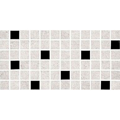 Mozaika KAROO 14.70 x 29.70 OPOCZNO