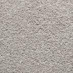 Wykładzina dywanowa ERYDAN 920 ARTENS
