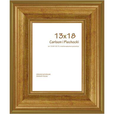 Rama SYRIUSZ 13 x 18 cm