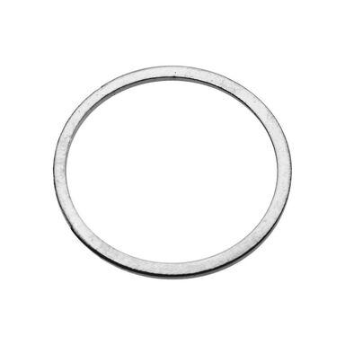 Pierścienie redukcyjne do pił tarczowych 25,4 / 22,2 MM CONDOR