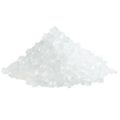 Złoże wymienne polifosfatu 500 G EQUATION