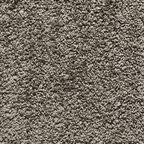 Wykładzina dywanowa ERYDAN brązowa 4 m