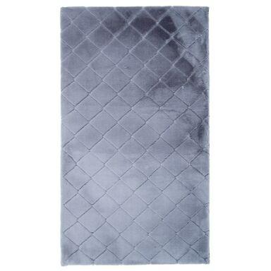 Dywan shaggy MODENA grafitowy 120 x 160 cm