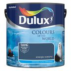 Farba Dulux Kolory świata Energia oceanu 2.5 l