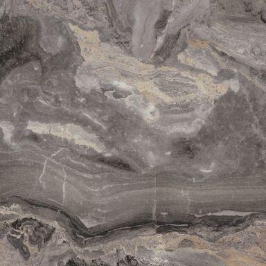 Panel kuchenny ścienny 65 x 420 cm marmur rivero 515W Biuro Styl