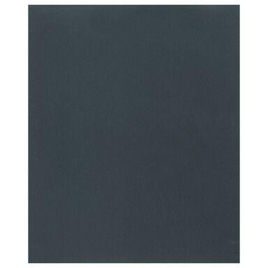 Papier ścierny WODNY P800 230 x 280 mm DEXTER