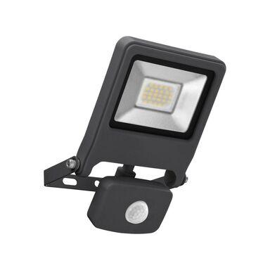 Naświetlacz ENDURA FLOOD SENSOR z czujnikiem ruchu IP44 LED LEDVANCE