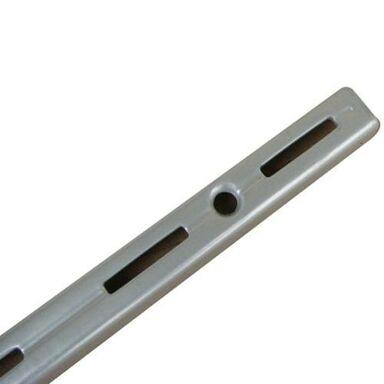 Listwa wspornikowa pojedyncza WLS 150 cm VELANO