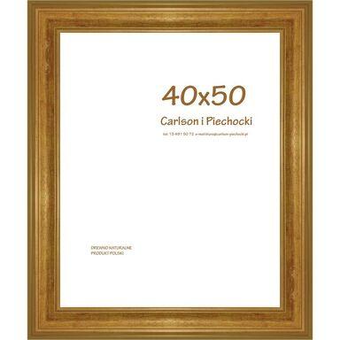 Rama SYRIUSZ 40 x 50 cm