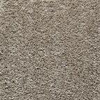 Wykładzina dywanowa ERYDAN 650 ARTENS