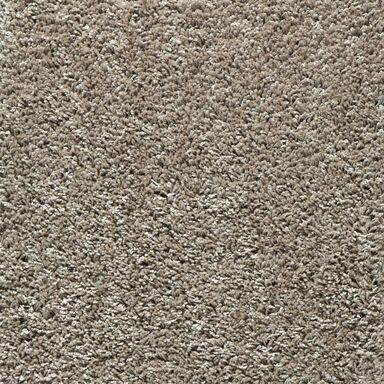 Wykładzina dywanowa na mb ERYDAN beżowa 4 m
