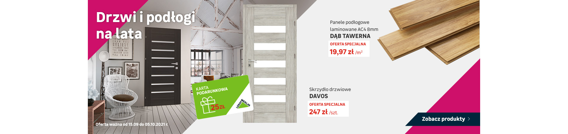 ps-DBD-Drzwi-i-podlogi-15-21.09-2021-1920x455