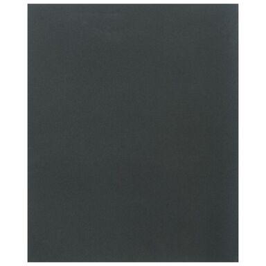Papier ścierny WODNY P400 230 x 280 mm DEXTER