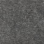 Wykładzina dywanowa ERYDAN 940 ARTENS