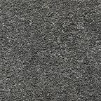Wykładzina dywanowa ERYDAN ciemnoszara 4 m