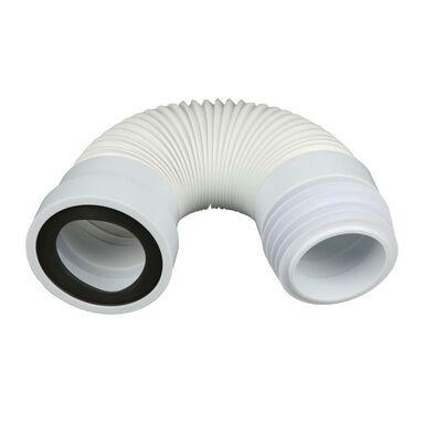 Złącze elastyczne Z PAMIĘCIĄ KSZTAŁTU 110 mm EQUATION