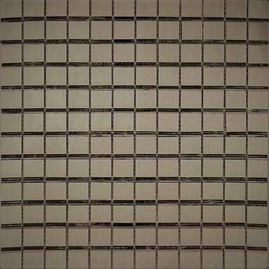 Mozaika MIRROR 30 x 30 IRYDA