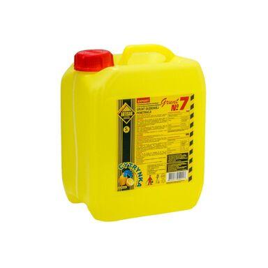 Grunt głębokiej penetracji NR 7 5 litrów ARTISAN