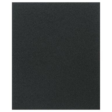 Papier ścierny WODNY P80 230 x 280 mm DEXTER