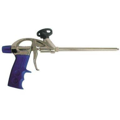 Pistole NA PĚNY TYTAN
