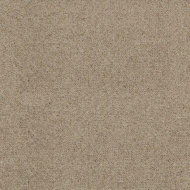Wykładzina dywanowa ORGANIC 04 CONDOR