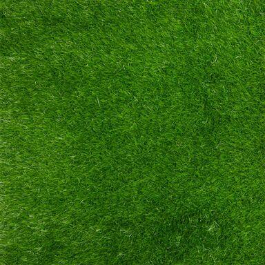 Sztuczna trawa na mb Charlotte 2 m